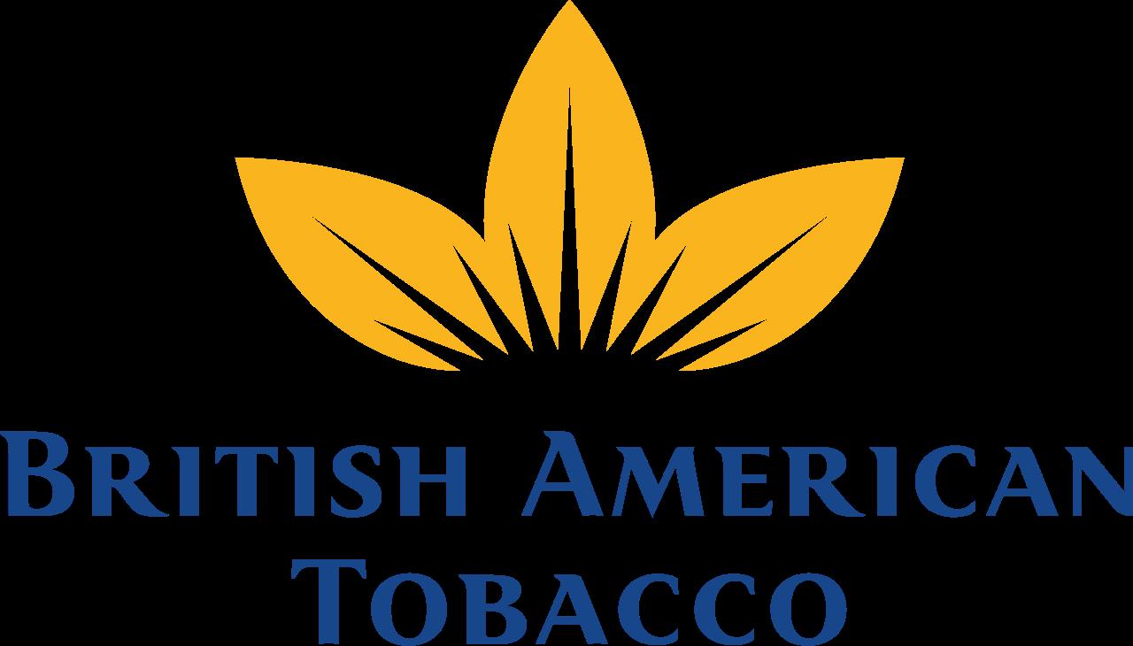 British_American_Tobacco_logo.svg