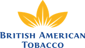 British_American_Tobacco_logo.svg