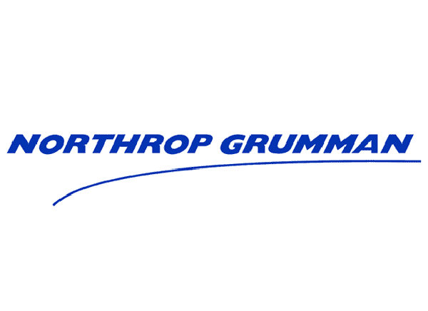 Northrop-Grumman1